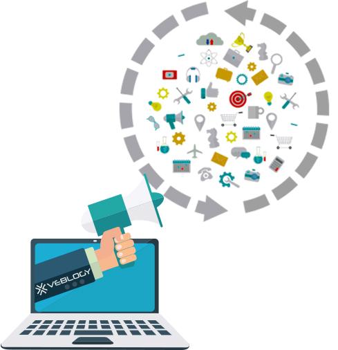 veblogy-digital-marketing